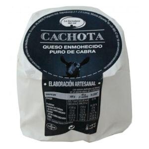 Cachota